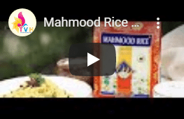 Mahmood Rice - Altunkaya Group